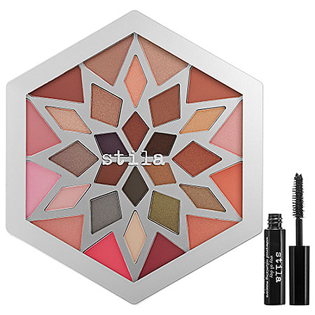hush beauty blog makeup tips, reviews, tricks, celebrity beauty and more. hushbeautyblog.wordpress.com