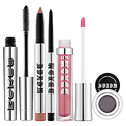 makeup tips, tricks, reviews and more at HUSH beauty blog. hushbeautyblog.wordpress.com